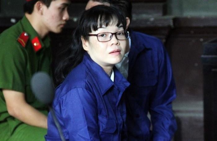Vụ 'siêu lừa' Huyền Như: SBBS đang làm thủ tục Giám đốc thẩm, buộc Vietinbank hoàn trả 10 triệu USD