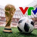Vi phạm bản quyền World Cup-Luật an ninh mạng có thể xử-sblaw
