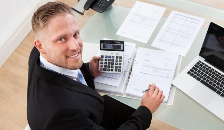 Cá nhân được hành nghề quản lý thanh lý tài sản là ai?