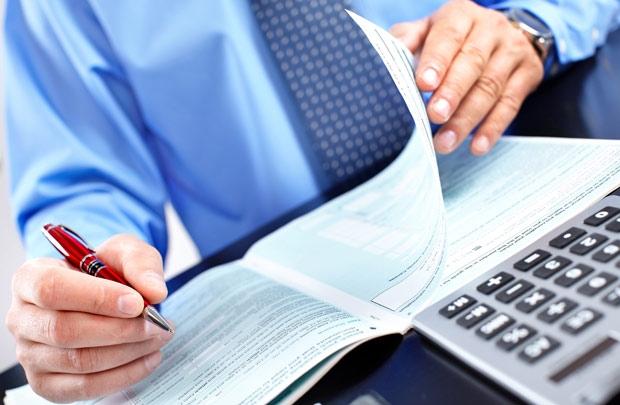Trình tự, thủ tục cấp chứng chỉ hành nghề Quản tài viên.