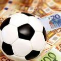 tâm lý cá cược trong bóng đá