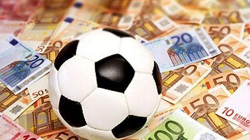 Cá cược bóng đá phải chịu trách nhiệm gì theo quy định của pháp luật không?