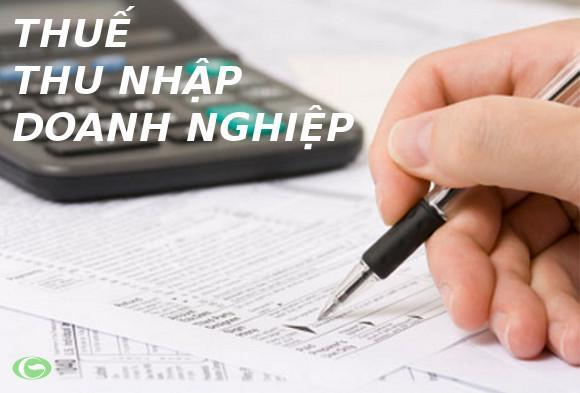 Doanh nghiệp tư nhân có phải đóng thuế thu nhập doanh nghiệp không?