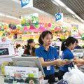 Trình tự cấp Giấy phép lập cơ sở bán lẻ không phải kiểm tra nhu cầu kinh tế
