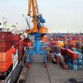 Điều kiện áp dụng biện pháp tự vệ trong nhập khẩu hàng hóa vào Việt Nam - internet