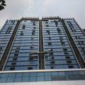 Điều kiện kinh doanh bất động sản tại Việt Nam với công ty nước ngoài-sblaw