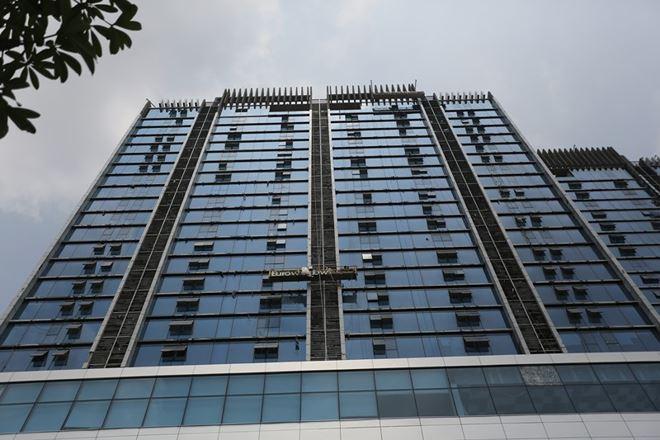 Điều kiện kinh doanh bất động sản tại Việt Nam với công ty nước ngoài