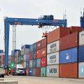 Xác định thiệt hại nghiêm trọng và đe dọa gây thiệt hại nghiêm trọng của ngành sản xuất trong nước khi hàng hóa nhập khẩu quá mức vào Việt Nam