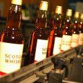 Điều kiện sản xuất rượu công nghiệp là gì?