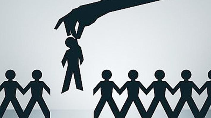 Bên thuê lại lao động có quyền và nghĩa vụ gì?