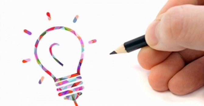 Bằng sáng chế có thể là tài sản góp vốn không?