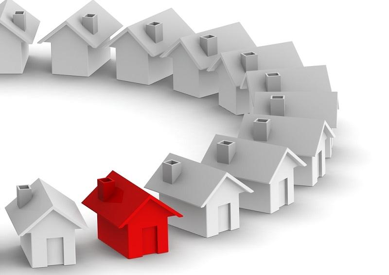 Các hình thức người nước ngoài có thể sở hữu nhà ở tại Việt Nam