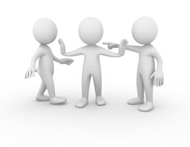 Cơ quan, cá nhân có thẩm quyền giải quyết tranh chấp lao động cá nhân
