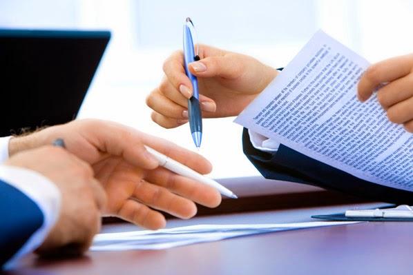 Cổ đông đăng ký mua cổ phần tại thời điểm đăng ký doanh nghiệp mà không thanh toán đủ xử lý như thế nào?