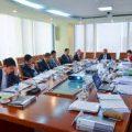 Chủ tịch hội đồng quản trị phải triệu tập cuộc họp hội đồng quản trị khi nào - internet