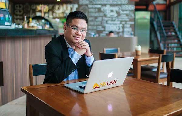 Thời hạn sở hữu nhà của nhà đầu tư nước ngoài tại Việt Nam