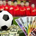 Luật thể dục, thể thao sửa đổi- Điểm tựa cho thể thao VN vươn xa-sblaw