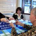 Người tham gia bảo hiểm xã hội bắt buộc có quyền tham gia bảo hiểm xã hội tự nguyện không