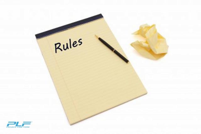 Sửa đổi điều lệ có cần đăng ký tại phòng đăng ký kinh doanh không?