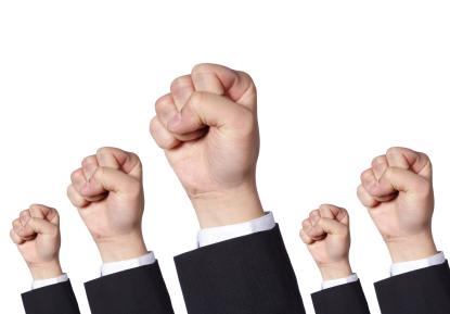 Những chủ thể nào được quyền sở hữu cổ phần ưu đãi biểu quyết?