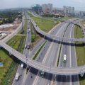 Những hoạt động được hỗ trợ đầu tư phát triển hệ thống kết cấu hạ tầng kỹ thuật, hạ tầng xã hội khu kinh tế, khu công nghệ cao