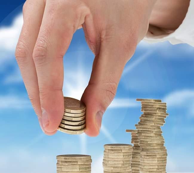 Thời hạn thanh toán cổ phần đã đăng ký mua khi đăng ký doanh nghiệp