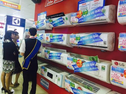 Truy thu thuế và xử phạt Công ty Nguyễn Kim: Bài học cho nhiều doanh nghiệp