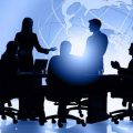Yêu cầu triệu tập họp Đại hội đồng cổ đông cần đáp ứng điều kiện gì - internet