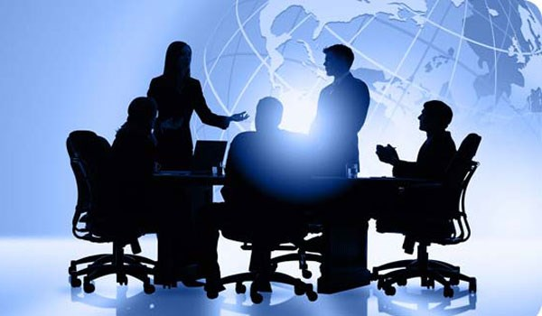 Yêu cầu triệu tập họp Đại hội đồng cổ đông cần đáp ứng điều kiện gì?