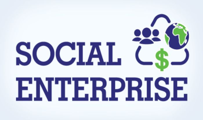 Chính sách hỗ trợ của Nhà nước đối với doanh nghiệp xã hội