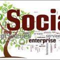 Nội dung cam kết kết thực hiện mục tiêu xã hội, môi trường của doanh nghiệp xã hội