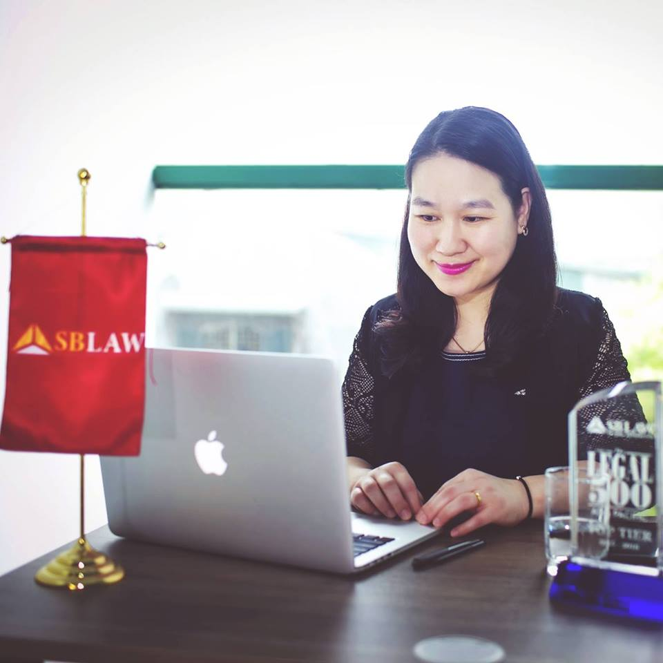 Tính pháp lý của mô hình P2P (Peer to Peer – P2P Lending) tại Việt Nam