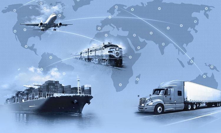 Điều kiện để thương nhân Việt Nam kinh doanh dịch vụ logistic là gì?