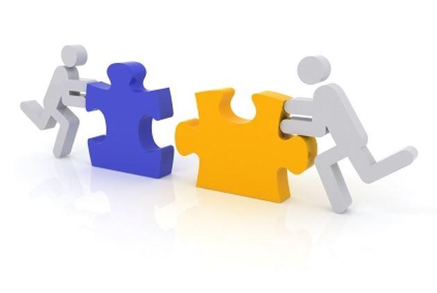 Tư vấn về sáp nhập doanh nghiệp