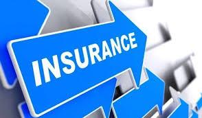 Điều kiện để thành lập công ty TNHH về kinh doanh bảo hiểm là gì?