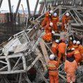 Quyền lợi của người lao động khi bị tai nạn lao động?