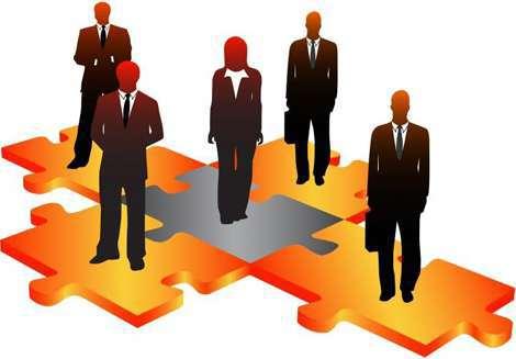Công ty cổ phần có cơ cấu, tổ chức quản lý như thế nào?