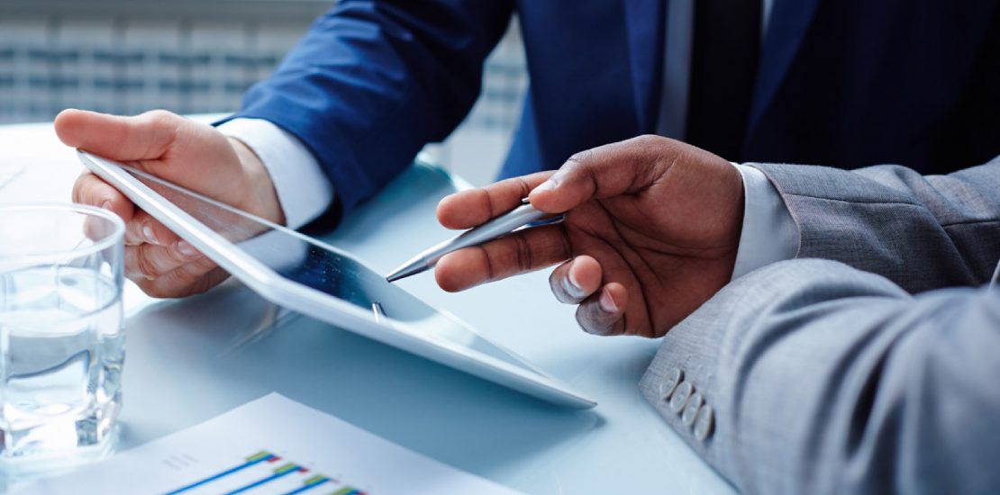 Có thể mở chi nhánh mà không cần Giấy chứng nhận đăng ký đầu tư?