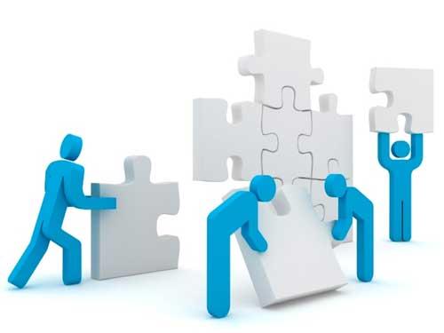 Hiệu lực nghị quyết của hội đồng thành viên trong công ty TNHH 2 thành viên trở lên