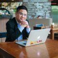 Lawyer T.Hà-sblaw