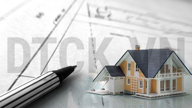 Mua nhà thuộc sở hữu của người nước ngoài có được quyền sở hữu dài hạn?