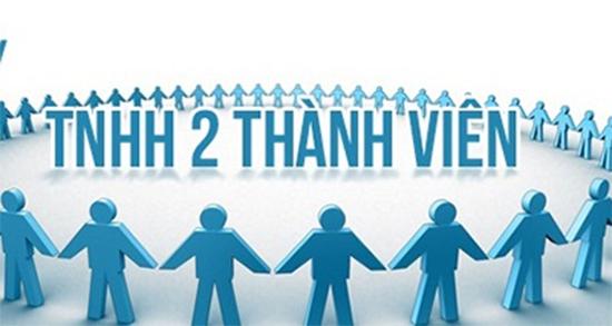 Quyền và nghĩa vụ của hội đồng thành viên trong công ty TNHH 2 thành viên trở lên