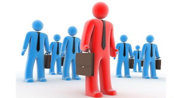 Tiêu chuẩn Tổng giám đốc trong công ty TNHH 2 thành viên trở lên