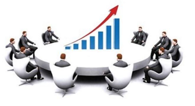 Tiêu chuẩn, điều kiện trở thành thành viên độc lập hội đồng quản trị