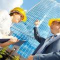 Thủ tục lấy ý kiến thẩm định dự án đầu tư thuộc diện quyết định chủ trương đầu tư như thế nào?