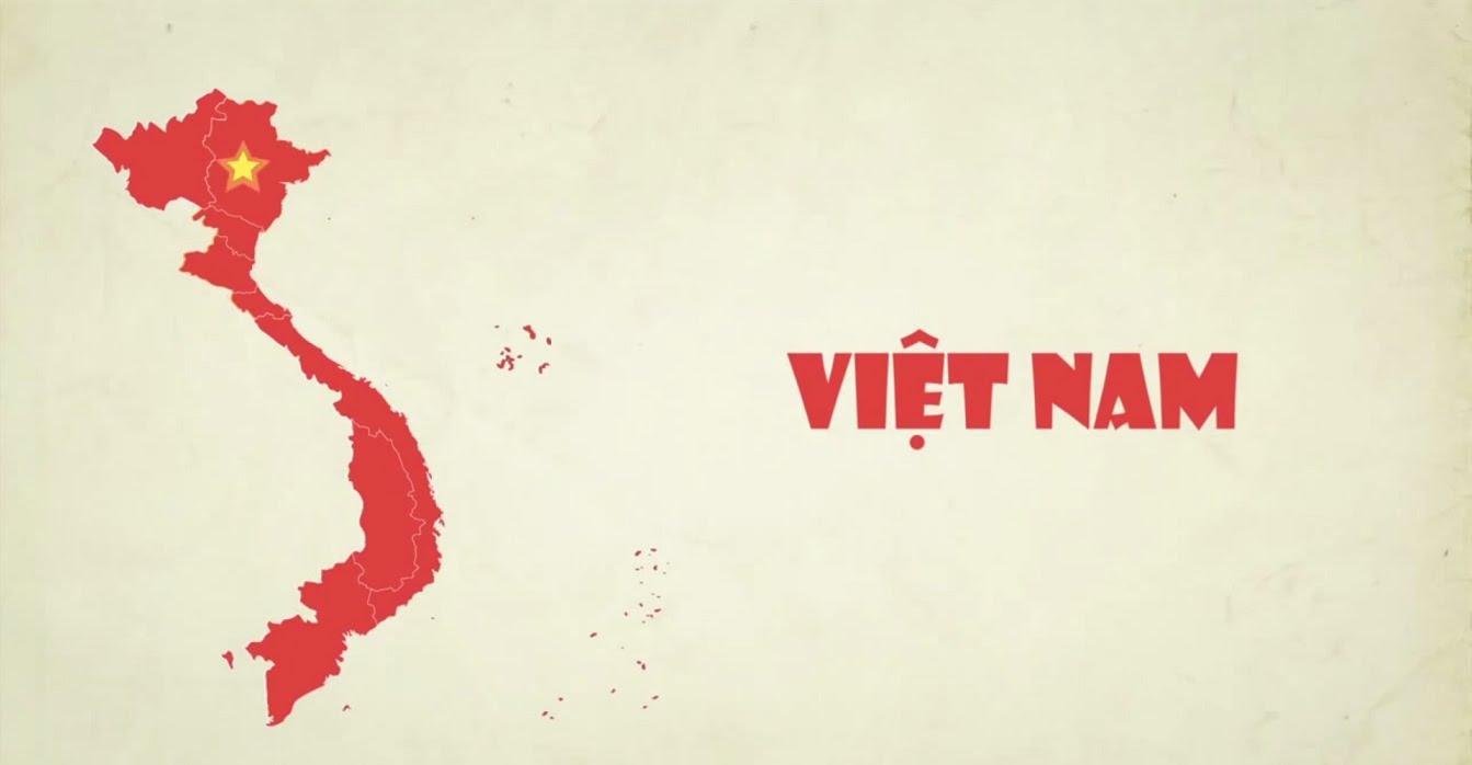 Căn cứ mất quốc tịch Việt Nam theo quy định của pháp luật