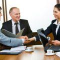 Hoạt động dịch vụ việc làm và cho thuê lại lao động cần đáp ứng những điều kiện gì