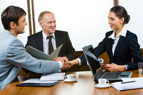 Hoạt động dịch vụ việc làm và cho thuê lại lao động cần đáp ứng những điều kiện gì?