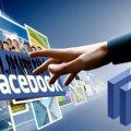 Khả năng để thu thuế từ việc kinh doanh qua mạng-sblaw