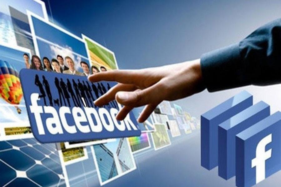 Khả năng để thu thuế từ việc kinh doanh qua mạng